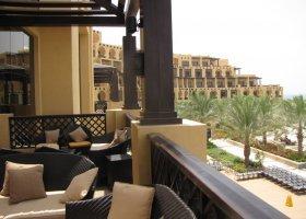 ras-al-khaimah-hotel-hilton-ras-al-khaimah-resort-spa-106.jpg