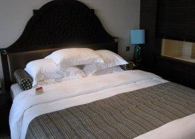 ras-al-khaimah-hotel-hilton-ras-al-khaimah-resort-spa-110.jpg