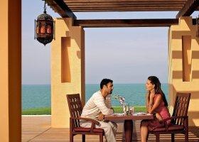 ras-al-khaimah-hotel-hilton-ras-al-khaimah-resort-spa-112.jpg