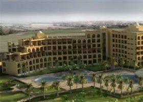 ras-al-khaimah-hotel-hilton-ras-al-khaimah-resort-spa-113.jpg