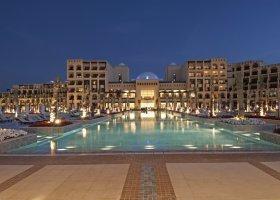 ras-al-khaimah-hotel-hilton-ras-al-khaimah-resort-spa-116.jpg
