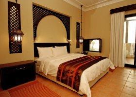 ras-al-khaimah-hotel-hilton-ras-al-khaimah-resort-spa-117.jpg