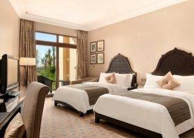 ras-al-khaimah-hotel-hilton-ras-al-khaimah-resort-spa-118.jpg