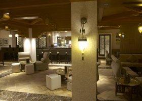 ras-al-khaimah-hotel-hilton-ras-al-khaimah-resort-spa-119.jpg