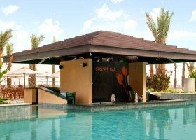 ras-al-khaimah-hotel-hilton-ras-al-khaimah-resort-spa-121.jpg