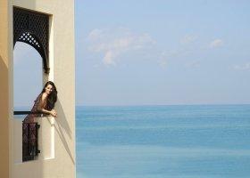 ras-al-khaimah-hotel-hilton-ras-al-khaimah-resort-spa-123.jpg