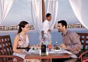 ras-al-khaimah-hotel-hilton-ras-al-khaimah-resort-spa-125.jpg