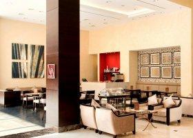 ras-al-khaimah-hotel-hilton-ras-al-khaimah-resort-spa-126.jpg