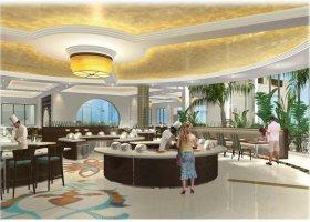 ras-al-khaimah-hotel-hilton-ras-al-khaimah-resort-spa-127.jpg
