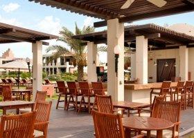 ras-al-khaimah-hotel-hilton-ras-al-khaimah-resort-spa-129.jpg