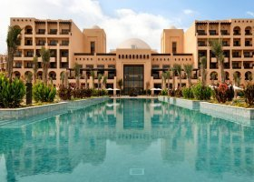 ras-al-khaimah-hotel-hilton-ras-al-khaimah-resort-spa-130.jpg