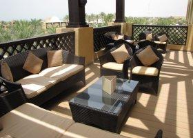 ras-al-khaimah-hotel-hilton-ras-al-khaimah-resort-spa-131.jpg