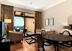 ras-al-khaimah-hotel-hilton-ras-al-khaimah-resort-spa-133.jpg