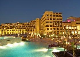 ras-al-khaimah-hotel-hilton-ras-al-khaimah-resort-spa-134.jpg