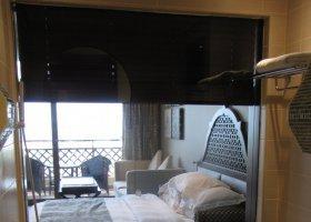 ras-al-khaimah-hotel-hilton-ras-al-khaimah-resort-spa-135.jpg