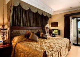 ras-al-khaimah-hotel-hilton-ras-al-khaimah-resort-spa-136.jpg