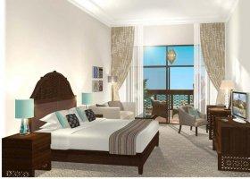 ras-al-khaimah-hotel-hilton-ras-al-khaimah-resort-spa-137.jpg