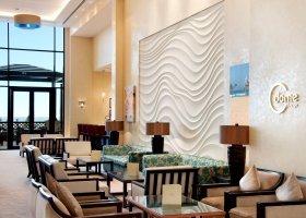 ras-al-khaimah-hotel-hilton-ras-al-khaimah-resort-spa-159.jpg