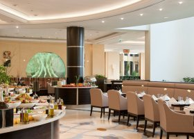 ras-al-khaimah-hotel-hilton-ras-al-khaimah-resort-spa-160.jpg
