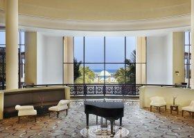 ras-al-khaimah-hotel-hilton-ras-al-khaimah-resort-spa-190.jpg