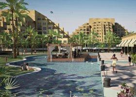 ras-al-khaimah-hotel-rixos-bab-al-bahr-011.jpg