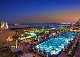 ras-al-khaimah-hotel-rixos-bab-al-bahr-064.jpg