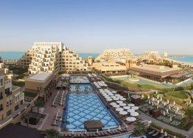 ras-al-khaimah-hotel-rixos-bab-al-bahr-083.jpg