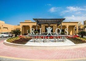 ras-al-khaimah-hotel-rixos-bab-al-bahr-084.jpg