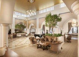 ras-al-khaimah-hotel-rixos-bab-al-bahr-086.jpg