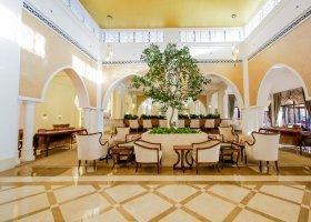 ras-al-khaimah-hotel-rixos-bab-al-bahr-087.jpg