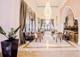 ras-al-khaimah-hotel-rixos-bab-al-bahr-088.jpg