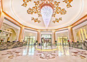 ras-al-khaimah-hotel-rixos-bab-al-bahr-089.jpg