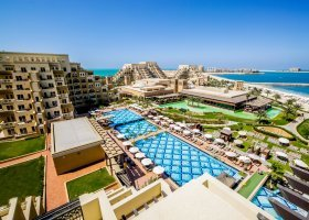 ras-al-khaimah-hotel-rixos-bab-al-bahr-090.jpg