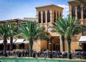 ras-al-khaimah-hotel-rixos-bab-al-bahr-092.jpg