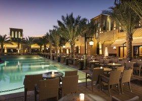 ras-al-khaimah-hotel-rixos-bab-al-bahr-104.jpg