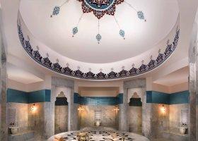 ras-al-khaimah-hotel-rixos-bab-al-bahr-106.jpg