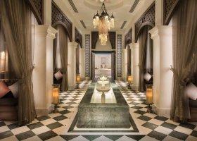 ras-al-khaimah-hotel-rixos-bab-al-bahr-108.jpg