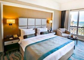 ras-al-khaimah-hotel-rixos-bab-al-bahr-110.jpg