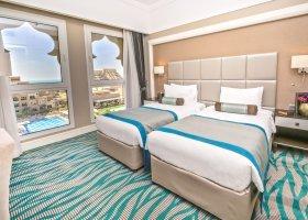 ras-al-khaimah-hotel-rixos-bab-al-bahr-111.jpg
