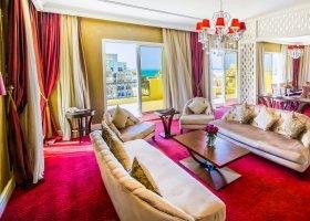 ras-al-khaimah-hotel-rixos-bab-al-bahr-113.jpg