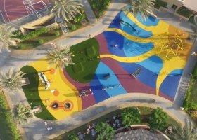 ras-al-khaimah-hotel-rixos-bab-al-bahr-128.jpg
