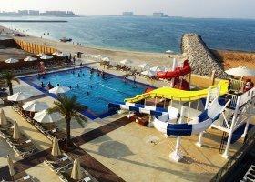 ras-al-khaimah-hotel-rixos-bab-al-bahr-130.jpg