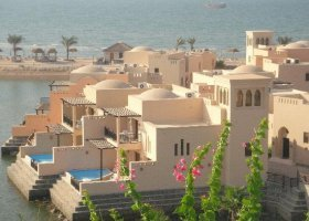 ras-al-khaimah-hotel-the-cove-rotana-resort-055.jpg