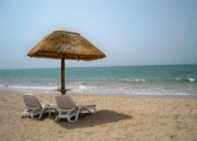ras-al-khaimah-hotel-the-cove-rotana-resort-061.jpg