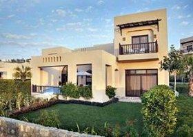 ras-al-khaimah-hotel-the-cove-rotana-resort-062.jpg