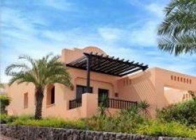 ras-al-khaimah-hotel-the-cove-rotana-resort-063.jpg
