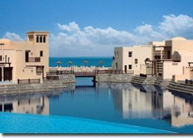 ras-al-khaimah-hotel-the-cove-rotana-resort-065.jpg