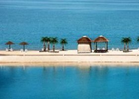 ras-al-khaimah-hotel-the-cove-rotana-resort-068.jpg