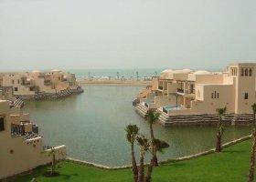 ras-al-khaimah-hotel-the-cove-rotana-resort-069.jpg