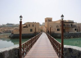 ras-al-khaimah-hotel-the-cove-rotana-resort-071.jpg